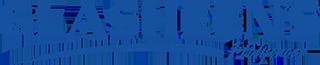 Glasheen Coaches Logo